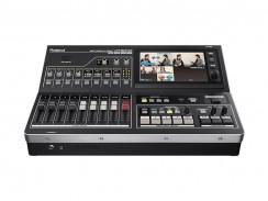 Roland vr50 HD